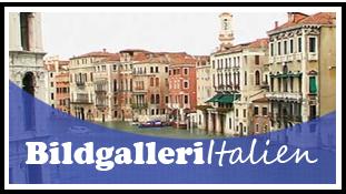 Bildgalleri Italien