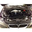 Motortvätt, BMW 5-Serie