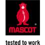 http://www.mascot.dk/ - öppnas i nytt fönster