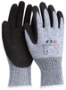 Skärskydds handske Salus kat-5 - Visa mer information om den här produkten