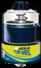 BEKA One - Visa mer information om den här produkten
