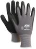 Montage handske Ergo Tech - Visa mer information om den här produkten