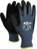 Montage handskar - Visa mer information om den här produkten