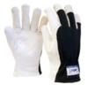 vinterhandskar Viggo - Visa mer information om den här produkten
