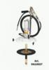 Smörjaggregat 18-30 kg - Visa mer information om den här produkten