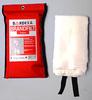 Brandfilt 180x120cm Soft - Visa mer information om den här produkten