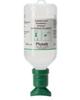 Ögondusch Neutral refill 12st / ask - Visa mer information om den här produkten