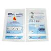 Burngel Kompress 20x20 2 band - Visa mer information om den här produkten