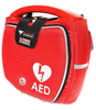 Komplett hjärtdefribillator - Visa mer information om den här produkten