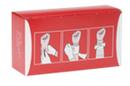 Tryckförband - Visa mer information om den här produkten
