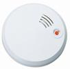 Deltronic  PHR 1211 Opt. brandvarnare - Visa mer information om den här produkten