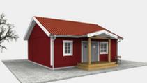 1-plan 61 - Visa mer information om det här huset