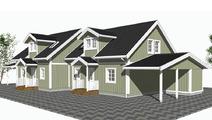Parhus2 - Visa mer information om det här huset