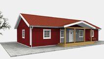 1-plan 120 - Visa mer information om det här huset