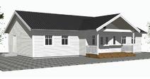 1-plan 144 - Visa mer information om det här huset