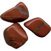 Jaspis - Röd - Visa mer information om den här produkten