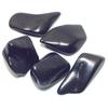 Jet-sten - Visa mer information om den här produkten