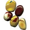 Mookait - Visa mer information om den här produkten