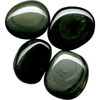 Obsidian - Regnbågsobsidian - Visa mer information om den här produkten