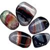 Sardonyx - Visa mer information om den här produkten