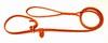 Utställningskoppel läder 10mm * 180cm oxhudbrun - Visa mer information om den här produkten