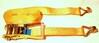 Spännband 50mm m krokar - Visa mer information om den här produkten