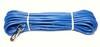 Vinterlina 6mm * 15meter blå - Visa mer information om den här produkten