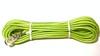 Spårlina gjuten 6mm * 15meter limegrön - Visa mer information om den här produkten