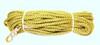 Spårlina mjukpoly 10mm * 15meter grön - Visa mer information om den här produkten