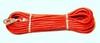 Vinterlina 6mm * 15meter röd - Visa mer information om den här produkten