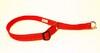Nomehalsband justerbar, rödreflex - Visa mer information om den här produkten