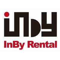 http://www.inbyrental.se/
