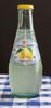 Citron - SANPELLEGRINO - Visa mer information om den här produkten