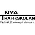 https://www.bilmetro.se/kontakta-oss/sandviken/ - öppnas i nytt fönster