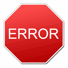 Cure, the   -  The end of the word    -7