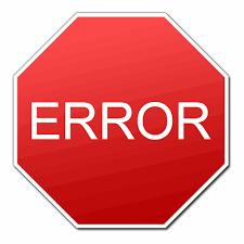Megadeth   –  No more Mr. Nice guy   -7