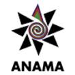 AZERBAIJAN NATIONAL AGENCY for MINE ACTION ANAMA