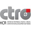 CROMAC CTRO, CROATIA