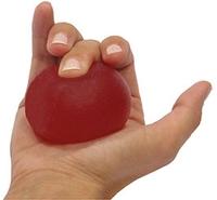 Handträning knådboll - Visa mer information om den här produkten