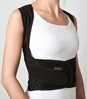 Posture Position - Visa mer information om den här produkten