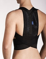 Posture Support - Visa mer information om den här produkten