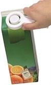Capoff - Visa mer information om den här produkten