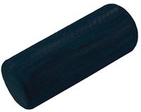 Stabiliseringsrulle 30 cm - Visa mer information om den här produkten