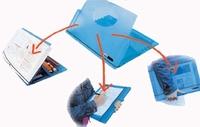 Porta Book - Visa mer information om den här produkten
