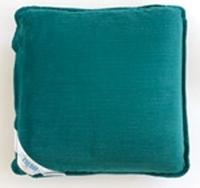 Massagekudde - Visa mer information om den här produkten