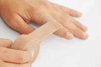 Wrap co-plus 5 cm - Visa mer information om den här produkten