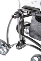 Käpphållare till jazz 600 och 610 - Visa mer information om den här produkten