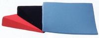 Kildyna 7cm - Visa mer information om den här produkten