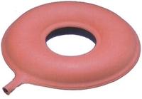 Sittring gummi - Visa mer information om den här produkten