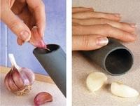 Vitlöksrullen - Visa mer information om den här produkten